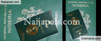 the british embassy retained his passport and his wife u0027s after a