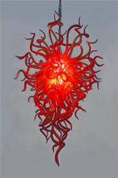 Wedding Chandelier Centerpieces Wholesale Led Lights For Centerpieces In Bulk From Best Led Lights