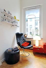 reading space ideas 50 amazing reading corners design inspiration
