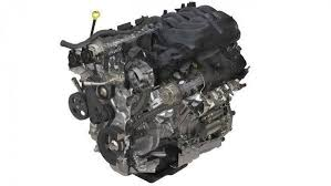 list of engines why do so many auto manufacturers their own engines cars