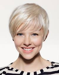 haircut style 59 year old fine hair 20 stylish very short hairstyles for women styles weekly