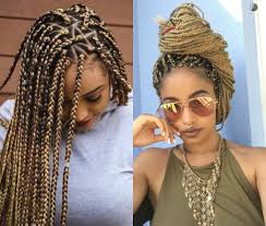 different hairstyles with extensions braids extensions hairstyles fade haircut for braids hairstyles
