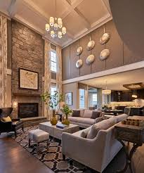 model home pictures interior decorative model homes interior design home designs insight