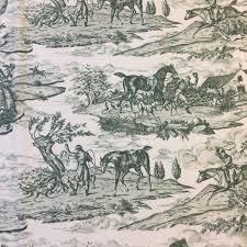 Scalamandre Upholstery Fabric Vintage Scalamandre Fabric 1 2 Yd Scalamandre Upholstery Fabric