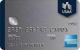 Discover Business Card Review 2017 Usaa Secured Credit Card Review U2013 Wallethub Editors Wallethub