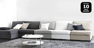 Wohnzimmerwand Braun Ikea Wohnzimmer Braun Schön Auf Moderne Deko Ideen Auch Funvitcom 15