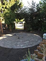 patios walkways and driveways devonshire landscapes