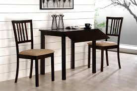 Kitchen Furniture Sets Great Apartment Size Kitchen Table With 4 Stools For Sale In
