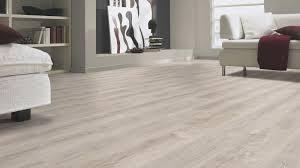 Light Oak Laminate Flooring Tarkett Laminate Vintage 832 Moonshadow Light Oak 8388328