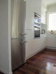 brisbane kitchen design the grange contemporary kitchen renovation 3 jpg