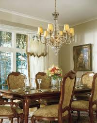 Chandelier Meaning Dining Room Dining Room Meaning Chic Chandelier Definition And