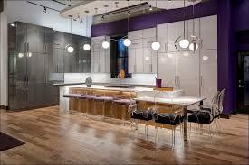 Bathroom Cabinets Designs by Kitchen Cabinet Gloss Wood Panels Acrylic Door Acrylic Bathroom