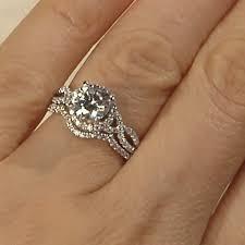 soo kee wedding band soo kee engagement ring engagement ring usa