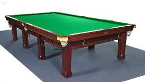 Wohnzimmer Wiktionary Snooker Tisch 28 Images Snookertisch Wiktionary Snooker Tisch