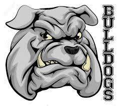 1 578 bulldog mascot stock illustrations cliparts and royalty