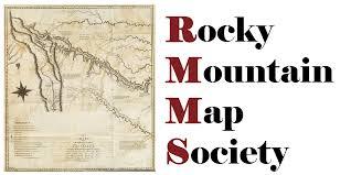 Rocky Mountain Map Rmms Logo Color 832121 Gif