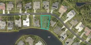 Map Ft Myers Fl 6596 Willow Lakes Circ Fort Myers Fl 33966 Listings Jane