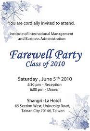 Business Cards With Quotes Best Farewell Invitation Cards 91 About Remodel Wedding Invitation