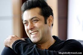 salman khan upcoming movies to be released in 2017 and 2018
