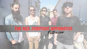 the jumpsuit apparatus this week s guest the jumpsuit apparatus christian rock 20