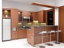 kitchen sets furniture harga kitchen set minimalis mungil toko furniture http