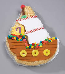 pirate ship cake pirate ship cake tin cupcake decorations