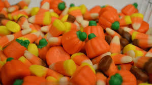 When Did Halloween Originate Why Do We Pass Out Candy On Halloween Reference Com