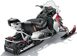 polaris snowmobile 2015 model snowmobile release u2013 polaris maxsled com snowmobile