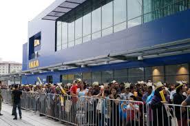 Iklea Ikea Cheras Is Open Ikea Hackers Ikea Hackers