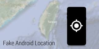 gps spoofing android fakeandroidlocation jpg