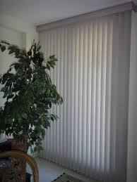 Blinds To Go Hartsdale Budget Blinds White Plains Ny Custom Window Coverings Shutters
