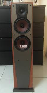 jamo home theater system jamo c405 tower speakers for sale qatar living