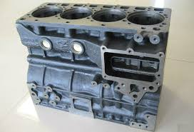mitsubishi mini truck engine auto car engine block for mini van and mini truck china