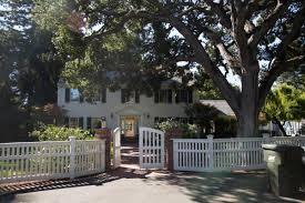 100 five bedroom homes belmont heights big homes for sale