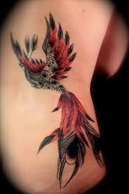 333 best tattoos images on pinterest tatoos angel wing tattoos