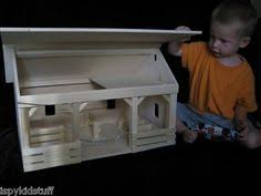 Wooden Toy Barn 1 Products I Love Pinterest Toy Barn by Wooden Toy Barn 1 Products I Love Pinterest Toy Barn