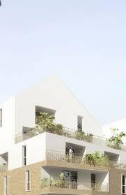 bureau de change vitry sur seine atelier urbain durand deux immeubles d habitat participatif