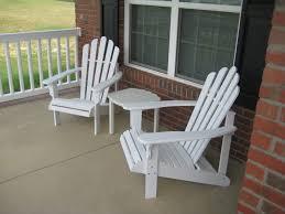 Furniture Home Patio Chair Patio Furniture In Downers Grove - Porch furniture