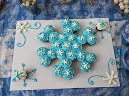 birthday cake frozen cupcakes image inspiration of cake and