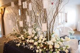 wedding flowers london ontario julie brendan bellamere winery event centre