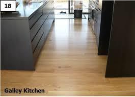 Galley Kitchen Width - karelia installation guide karelia