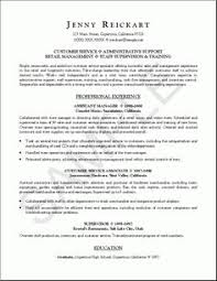 professional engineer resume format resume pinterest