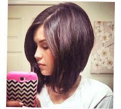 xtreme align hair cut a line bob with side bangs hairtstyles ellecrafts