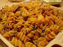 recette cuisine italienne gastronomique cuisine italienne wikipédia