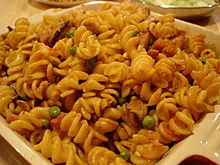 cuisine italienne cuisine italienne wikipédia