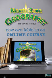 online class high school geography online class for junior high and high school
