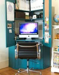 Computer Armoire Espresso Armoire Computer Desk Desk Computer Computer Armoire