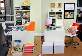 Organize Office Desk Home Office Organization Steven And Chris