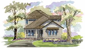 Myrtle Beach Luxury Homes by Luxury Home Plans For The Summerlin 1274f Arthur Rutenberg Homes