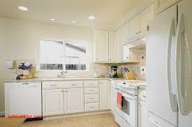 meuble de cuisine en kit brico depot fraîche meuble haut cuisine brico depot pour idees de deco de